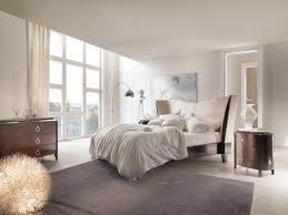 great unique bedroom lighting unique bedroom lighting home design
