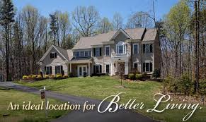 build custom home custom home builder northern virginia new homes custom homes