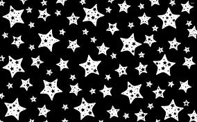 white and black wallpaper designs 22 desktop background
