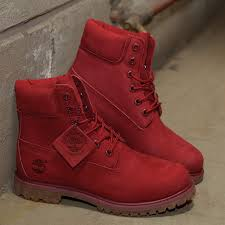 red motorcycle shoes http www newtrendsclothing com category timberland these red