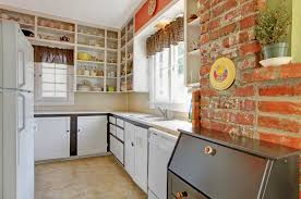 replacement kitchen cabinet doors and drawers cork 10 diy cabinet makeover ideas