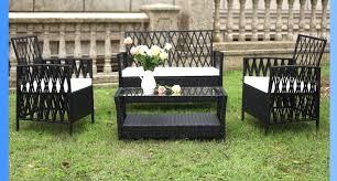 Ikea Furniture Outdoor - modern images motor enchanting joss endearing munggah cute duwur