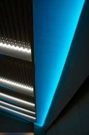 Led Flexible Light Strip by Flexible Led Light Strip H2o Flexi 60 14w Ecoled