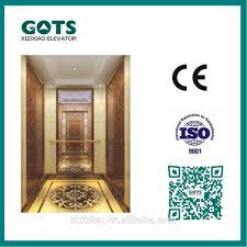 home elevator kit home elevator kit suppliers and manufacturers