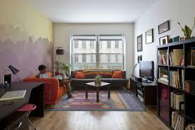 Home Decoration Reddit by Prepossessing 90 Mediterranean Living Room Ideas Decorating