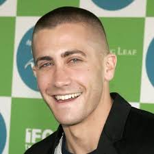 pictures of a high and tight haircut 40 high and tight haircut ideas for the right attitude
