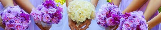 wedding flowers omaha janousek florist wedding florist omaha wedding flowers ne