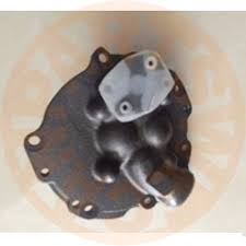 oil pump cat 3306 engine excavator parts 5m7864 u2013 engine parts