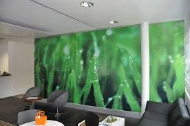 wandpaneele material glas hochwertige designer wandpaneele