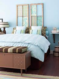 Headboards Made From Shutters 60 Creative Diy Headboard Ideas For Those Who Support Frugal