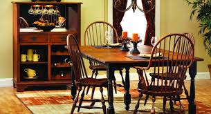 Amish Dining Room Furniture American Made Dining Room Furniture American Made Dining Chair