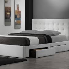 bed frames zen platform bed japanese style king size platform