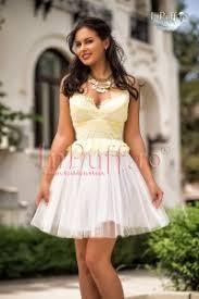 inpuff rochii poarta cu succes rochiile inpuff la balul de absolvire inpuff