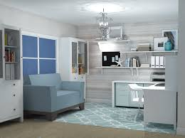 ikea office feminine home office u0026 ikea office ideas a space to call home