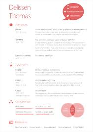 ui design cv cv graphique d un futur ui designer graphic design pinterest