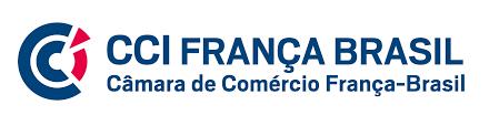 chambre de commerce française à l étranger exporter s implanter au brésil cci international