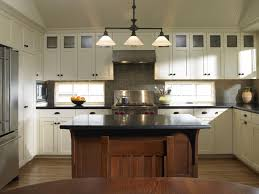 Bead Board Kitchen Cabinets Pleasing Beadboard Kitchen Cabinets With Wood Knob Pulls