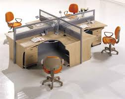 simple office design simple office design marvellous inspiration ideas office and