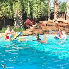 Backyard Olympic Games For Adults 20 Fun Swimming Pool Games For Kids Tip Junkie