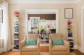 small livingroom chairs small living room chairs officialkod com