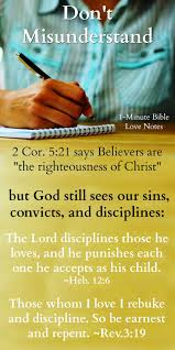 bite size bible study when god looks at you he does not see