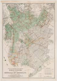 New York Borough Map by An American Family Grows In Brooklyn Blog Archive Map Of The