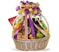 gourmet gift baskets send gourmet gift baskets fresh fruit baskets mclean va dc