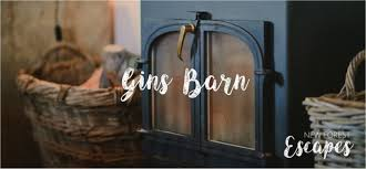 header3 png crafts in the barn gin s barn gin s barn