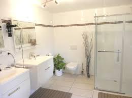 Badezimmer Auf Englisch Disneip Com Joop Badezimmer Spiegel U003e U003e Mit Spannenden Ideen Für