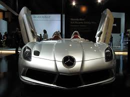 expensive cars names a list of the world u0027s fastest cars