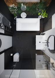 award winning bathroom designs modern kitchen and bathroom design solutions award winning design