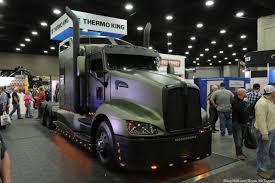 louisville monster truck show bangshift com mats 2017 gallery inside the mid america trucking
