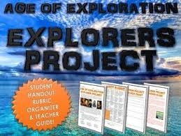 15 best age of exploration teaching resources images on