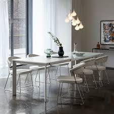 john lewis dining room chairs alliancemv com