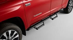 Toyota Tundra Interior Accessories 2018 Tundra Exterior Accessories