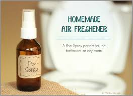 room how to make room freshener spray room design plan simple in