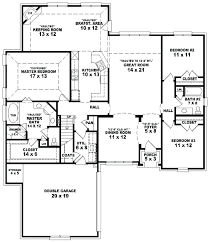 Create Floor Plans Online Free by House Design Floor Plans Cool Plan Home Classicdraw Room Free