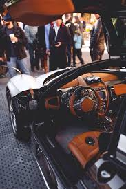 pagani interior dashboard best 25 pagani interior ideas on pinterest pagani huarya