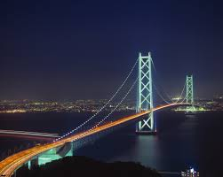 What Is Root Bridge 10 Of The World U0027s Longest Bridges Of Various Types Cnn Travel