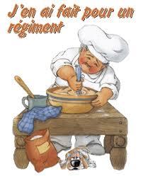 cuisiner tomates s馗h馥s cuisiner les tomates s馗h馥s 47 images cuisiner tomates s馗h馥s