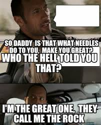 The Rock Meme Generator - meme generator the rock 28 images the rock test drives imgflip