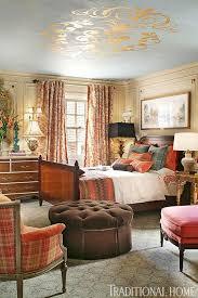 traditional home bedrooms traditional home bedroom photos video and photos