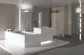 bathroom design showroom chicago supernova bath and spa by dornbracht modern bathroom chicago