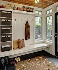 living room brilliant pinnig coat rack with shoe storage bench