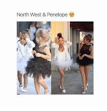 North West Meme - north west penelope north west meme on esmemes com