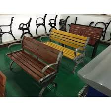 iron park benches china cast iron park bench street bench from cangzhou manufacturer