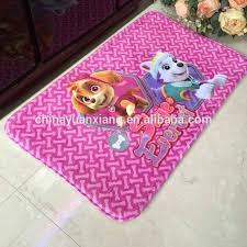 paw prints mats paw prints mats suppliers and manufacturers at