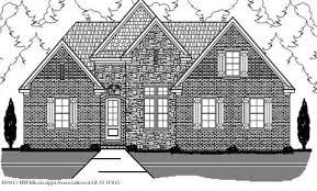 hernando ms real estate hernando homes for sale realtor com