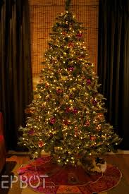 decoration ideas drop dead gorgeous images of amber christmas