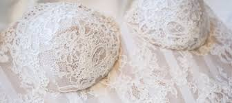 wedding boutiques wedding boutiques dresses and bridal gowns new york